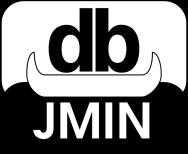 DBJMIN - Cliente de banco de dados multiplataforma e open source